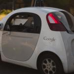 Google autonomo