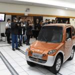 jad carro eletrico brasileiro