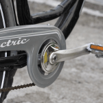 Bicicleta Eletrica 6