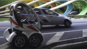 Nanico Car 4