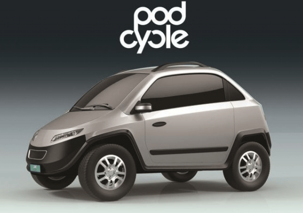 324c30b9f22 Carro elétrico Brasil 2018! - Guia definitivo e modelos disponíveis ...