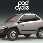 Pod Cycle