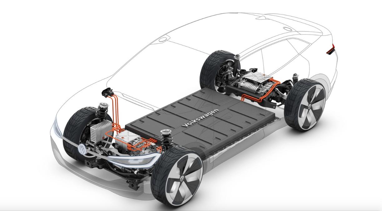 carro-bateria-4