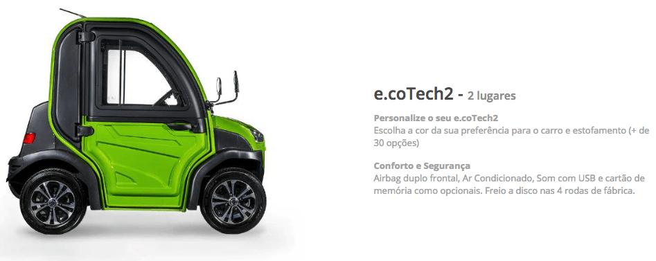 EcoTech2-dados