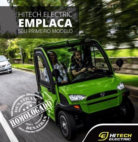 EcoTech2Homologado