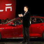 Salário Elon Musk 1