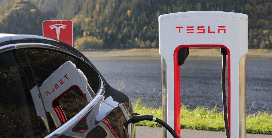 vida util da bateria de carros elétricos