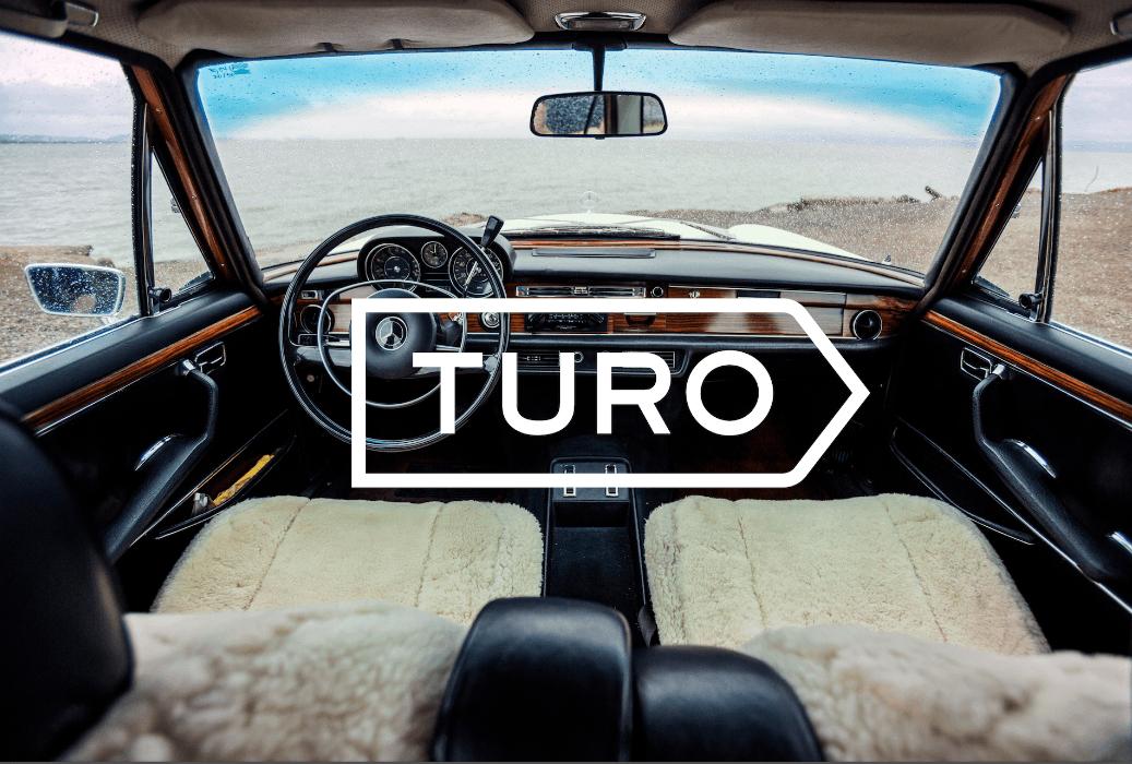 Turo5