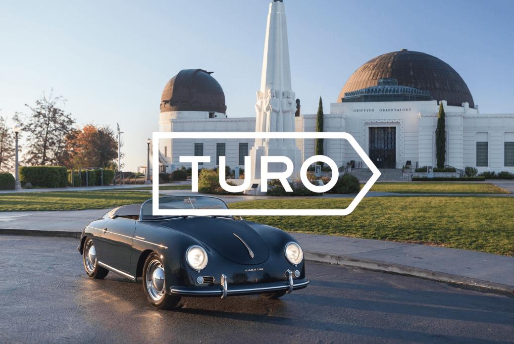 Turo6