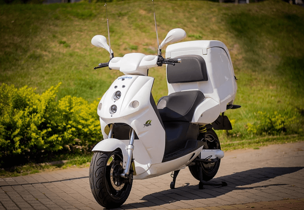 E-Max-120D