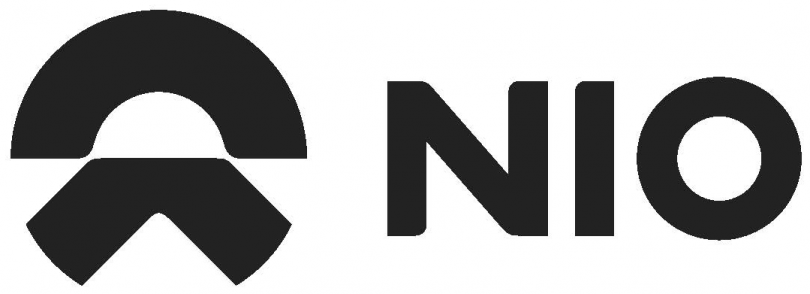 Logo-NIO