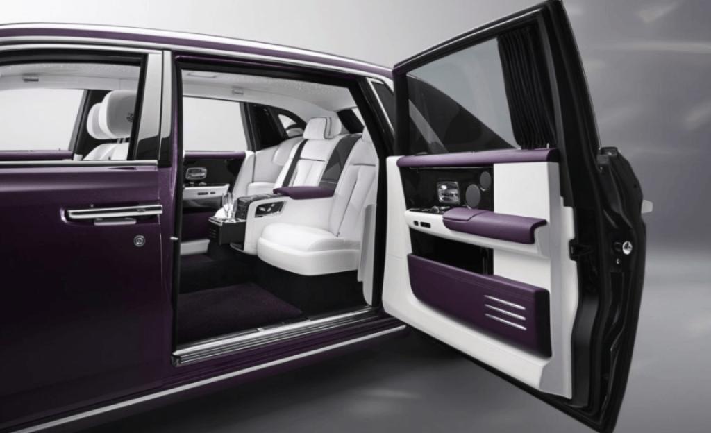 Portas-Rolls-Royce-phantom