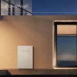 PowerWall-Site