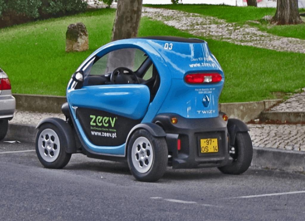 Renault-Twizy-pt