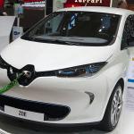 Renault-Zoe-Carregando