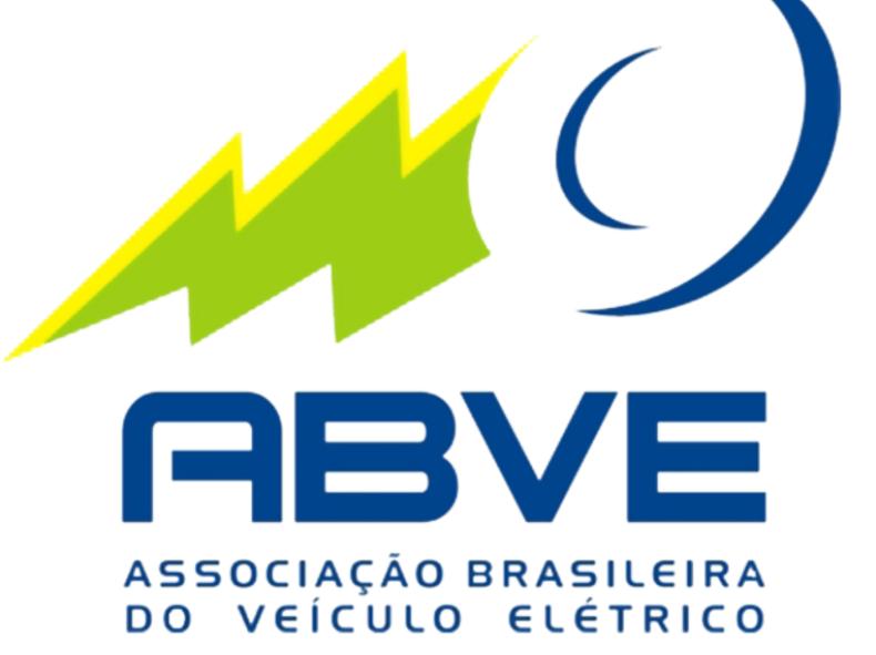 ABVE veículos elétricos