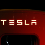 patentes livres da Tesla