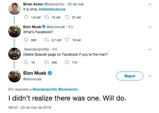 Elon Twitter