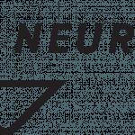 Neuralink_Logo