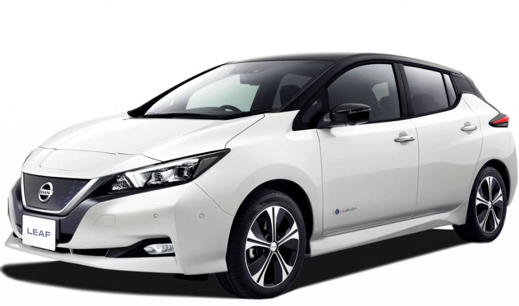 nissan-leaf-carro-eletrico-brasil-preço