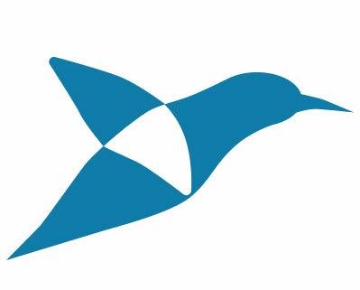 Zunum Logo