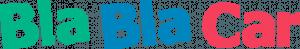 BlaBlaCar-logo