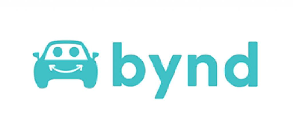 Bynd-logo