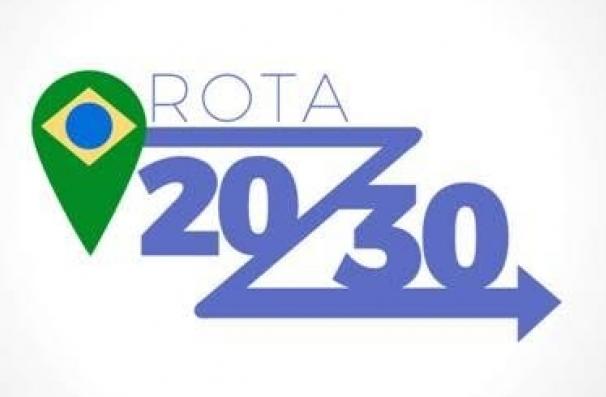 Rota 2030 1