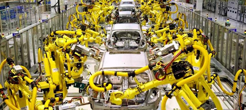 Rota 2030 Políticas públicas para carros elétricos