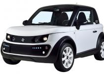 Electro Motors 5