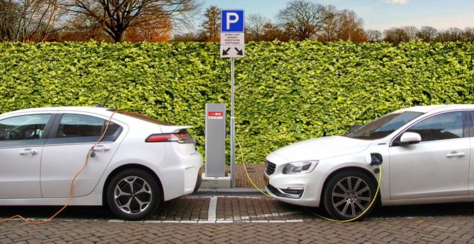 Políticas públicas para carros elétricos
