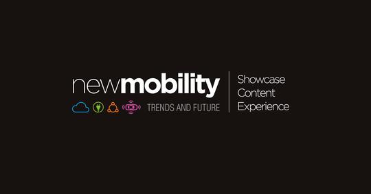 Projeto New Mobility fará test-drive de carros elétricos no Salão de SP