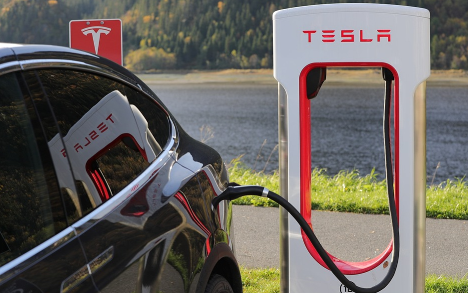 Taxa de ociosidade do Supercharger