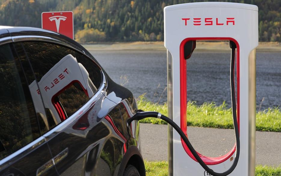 Taxa de ociosidade do Supercharger