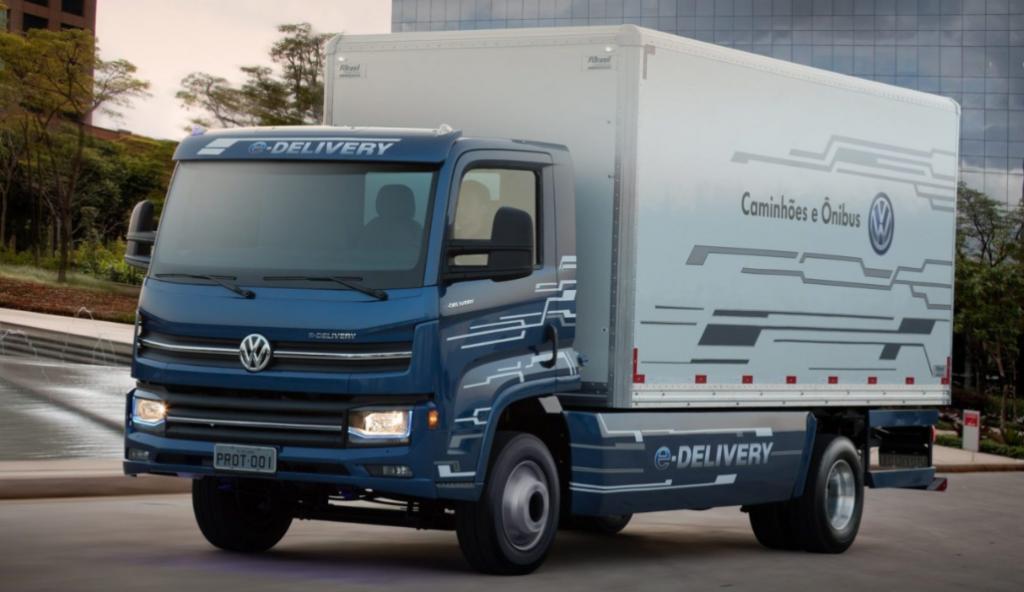 caminhao-eletrico-da-volkswagen-e-delivery-ambev