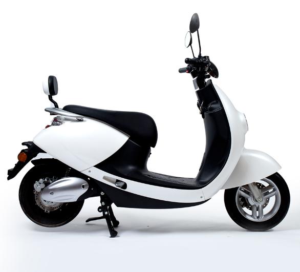 Scooter elétrica SWAG Type-S