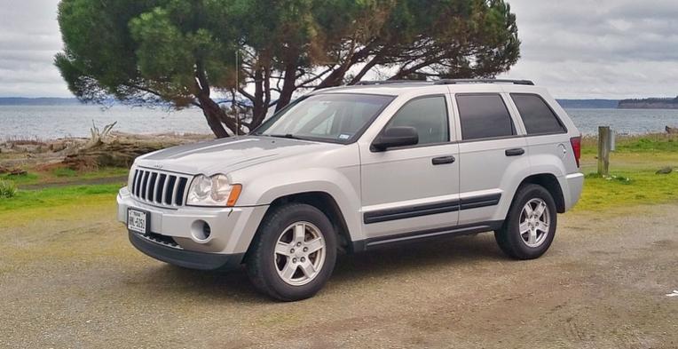 Jeep fecha parceria com Turo