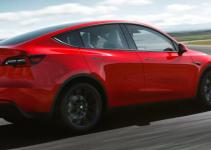 Tesla Model Y, novo carro da Tesla, é apresentado!
