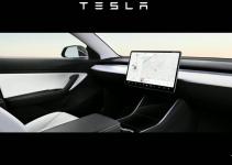 Tesla apresenta o Robotaxi e, no futuro, carros sem volante