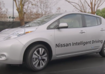 Microsoft se junta à aliança Nissan-Renault na criação de carros conectados e autônomos