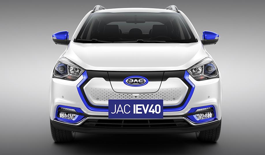 jac-iev-40