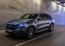 Mercedes EQC-motor-a-combustao