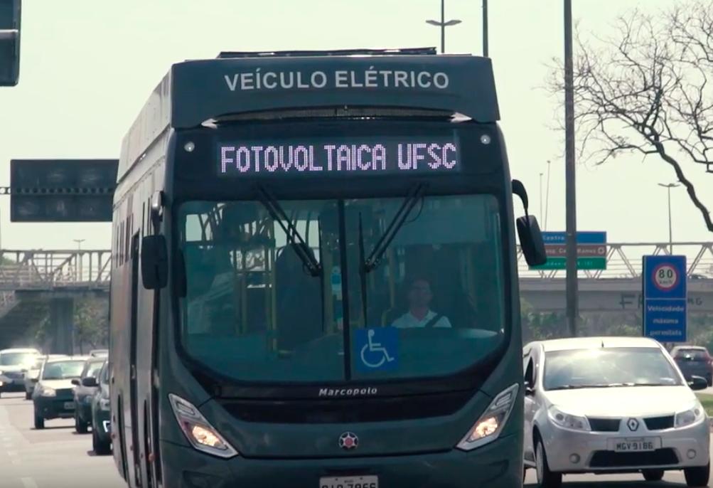eBus UFSC