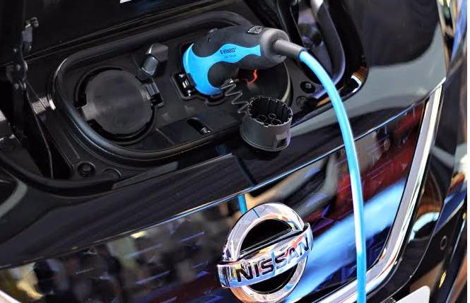 Como carregar Nissan Leaf: o guia completo