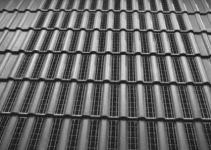 Eternit lança primeira telha fotovoltaica do Brasil