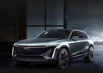 Cadillac-eletrico-sera-lançado-pela-gm