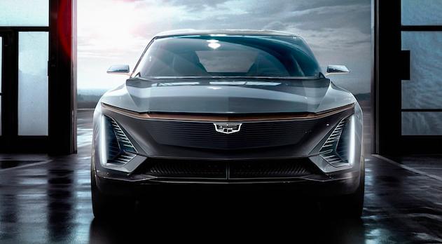 Cadillac-eletrico-ganha-visual-novo