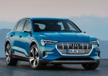 Audi-e-tron-brasil