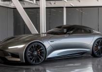 SC2-carro-conceito