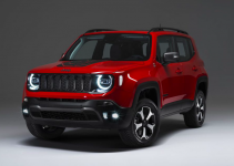 jeep-renegade-hibrido
